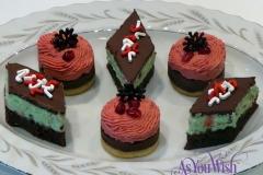 Holiday Dessert Tray sm crop