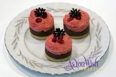 Pomegranate Rounds sm