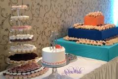 RKT Dessert Table sm