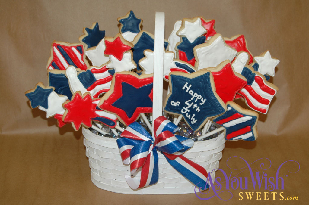 July 4th Cookie Bouquet (1024x681)