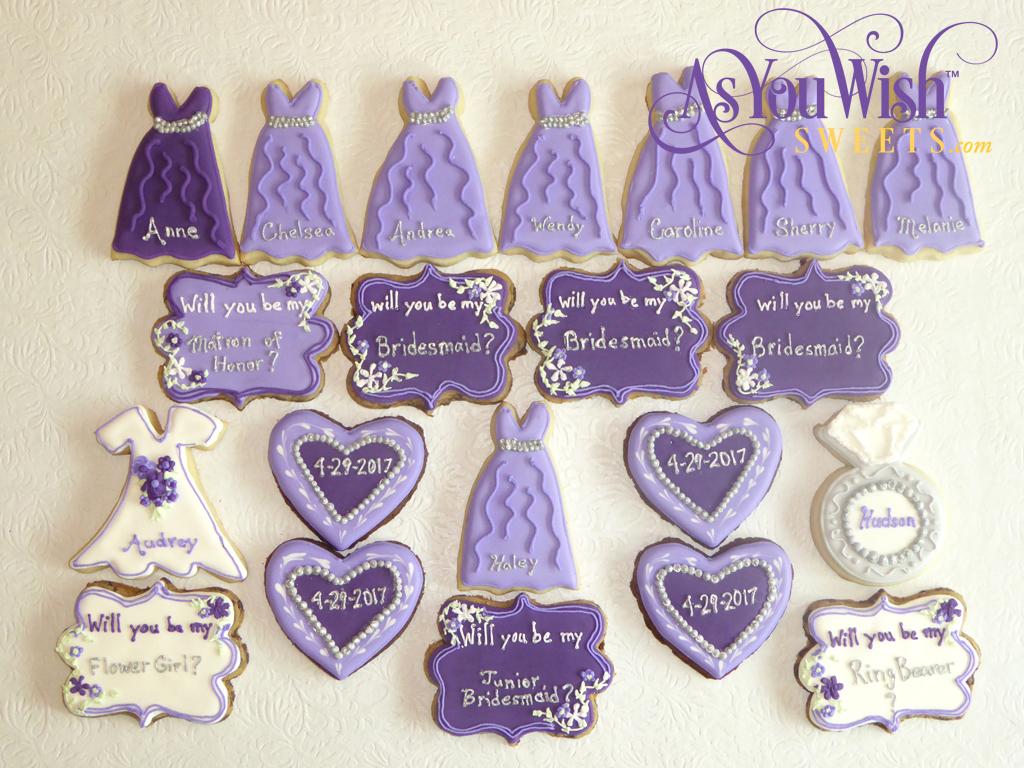 Bridal Invite 1 sm