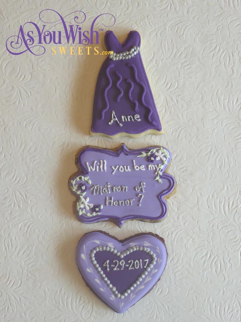 Bridal Invite 2 sm