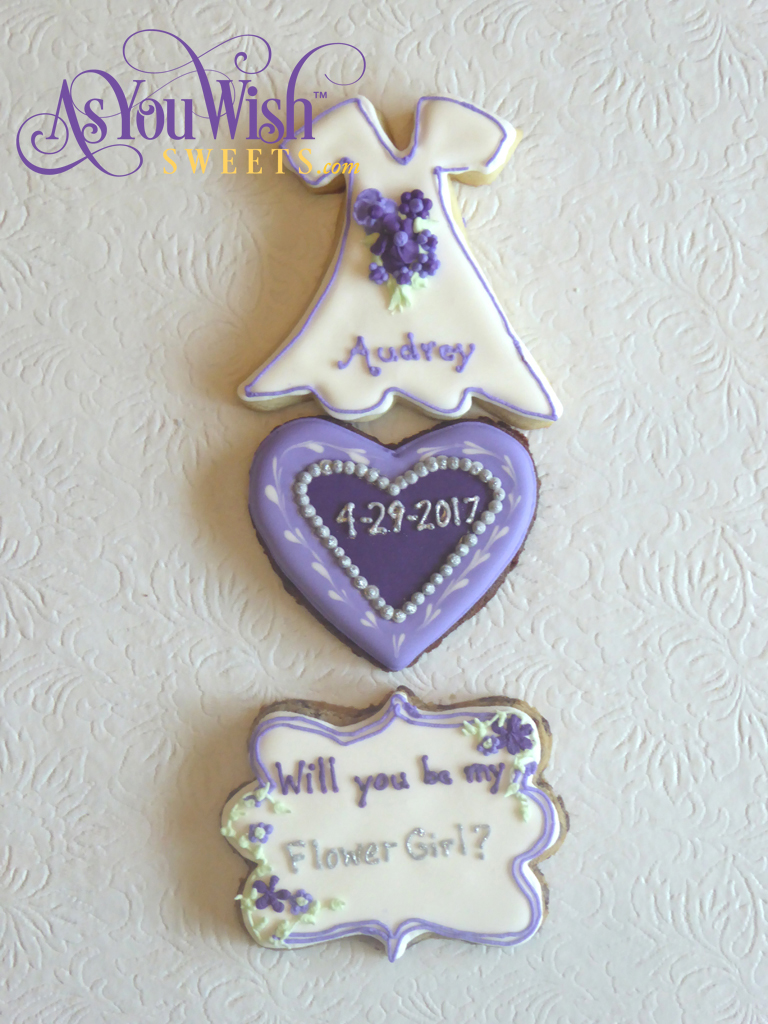 Bridal Invite 4 sm