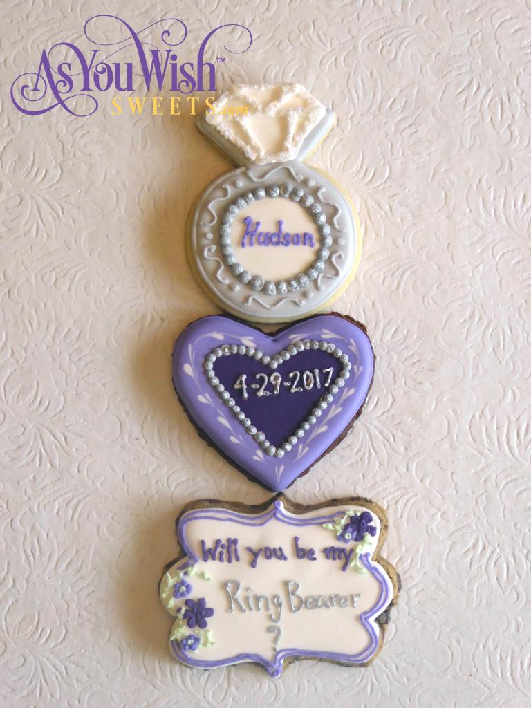 Bridal Invite 5 sm