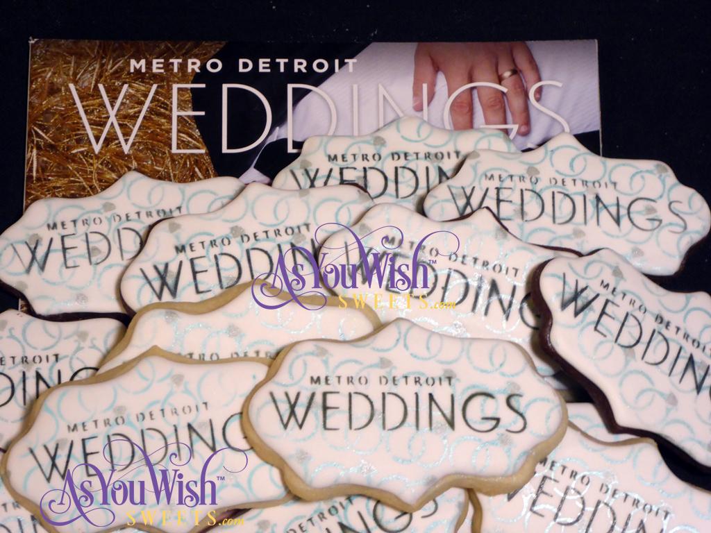 M D Weddings 1 sm