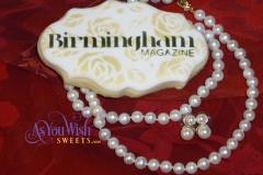 Birmingham Cookie sm