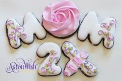 MOM cookies 5 sm