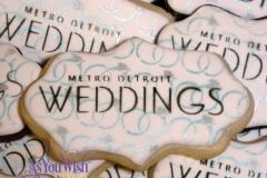 Metro D Weddings sm