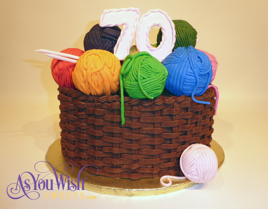 Knitting Cake crop sm