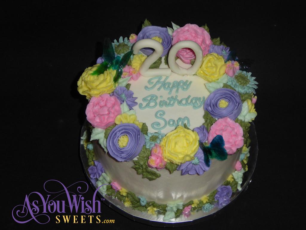20th Birthday sm