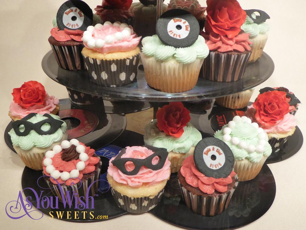 50s cupcakes sm