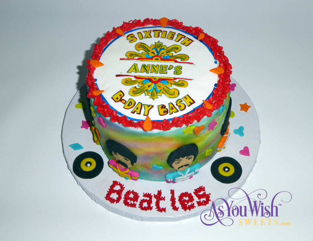 Beatles Birthday 1 sm