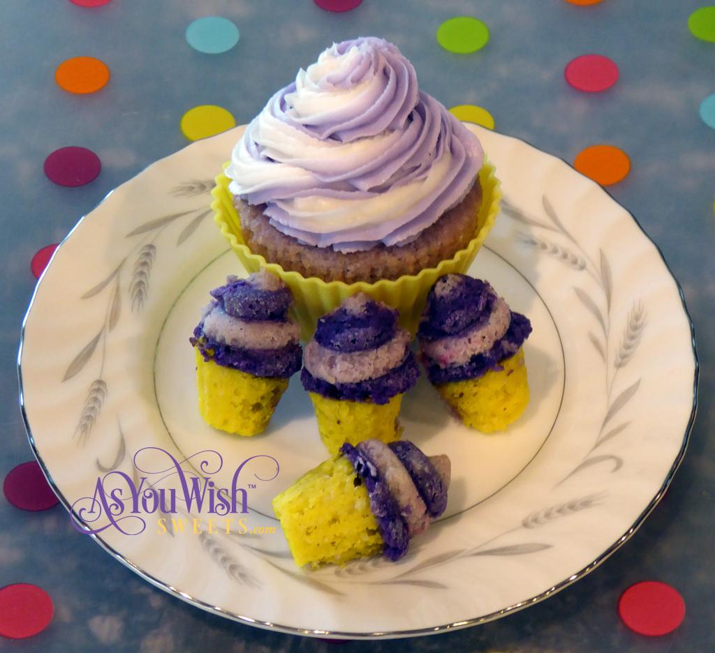 Colored cuppies crop sm