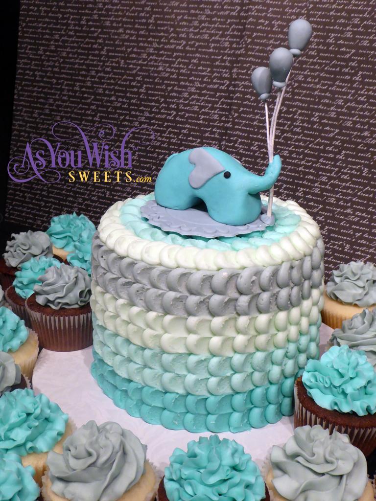 Elephant Cake front sm