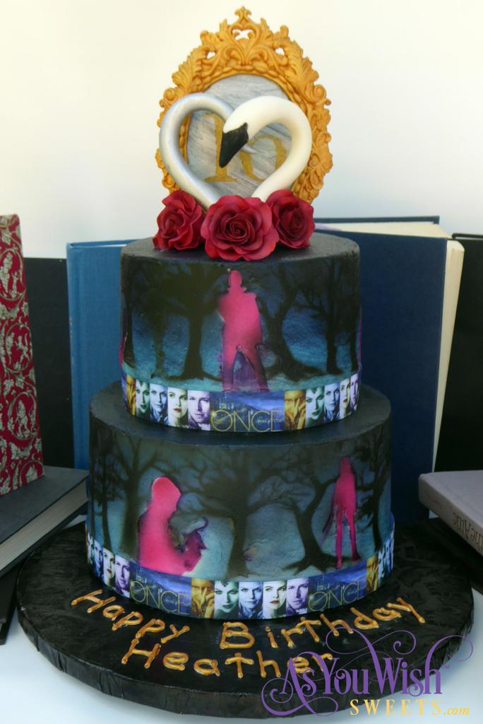 OUaT Birthday Cake crop sm