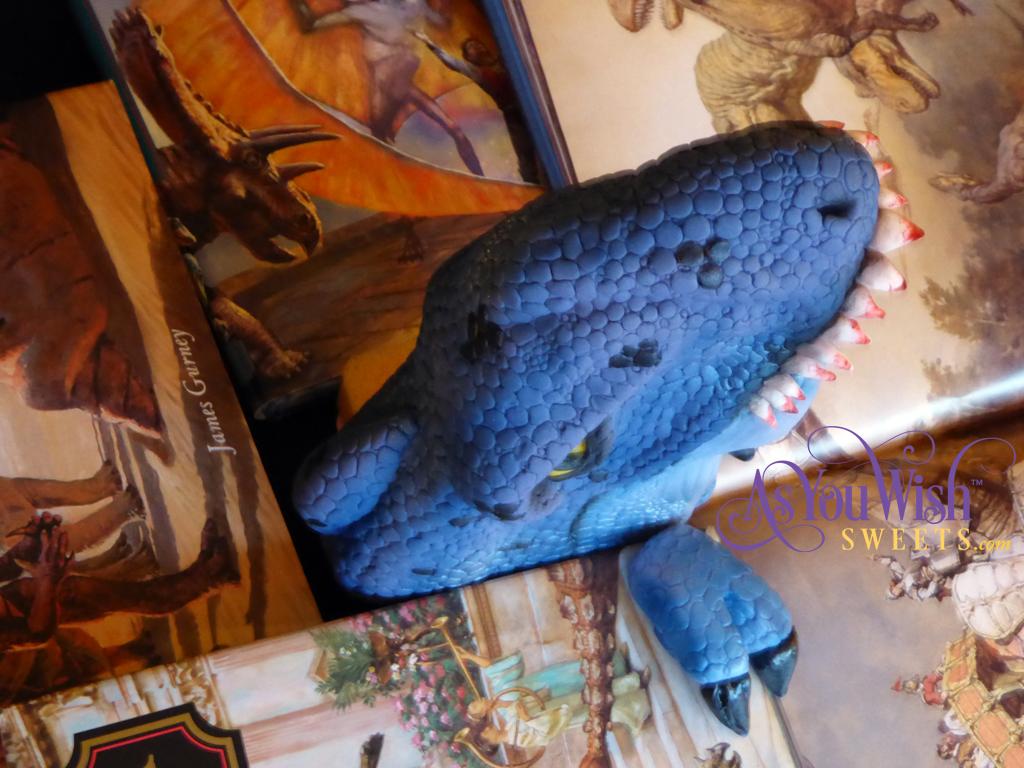 Raptor 2 sm