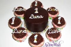 Luna Splatter Birthday sm