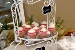 Mini cuppies 1 sm