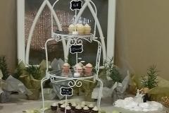 Mini cuppies 2 sm