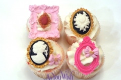 Mother's Day Cuppies 1 sm