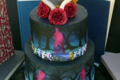 OUaT Birthday Cake 2 crop sm