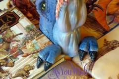 Raptor 3 sm