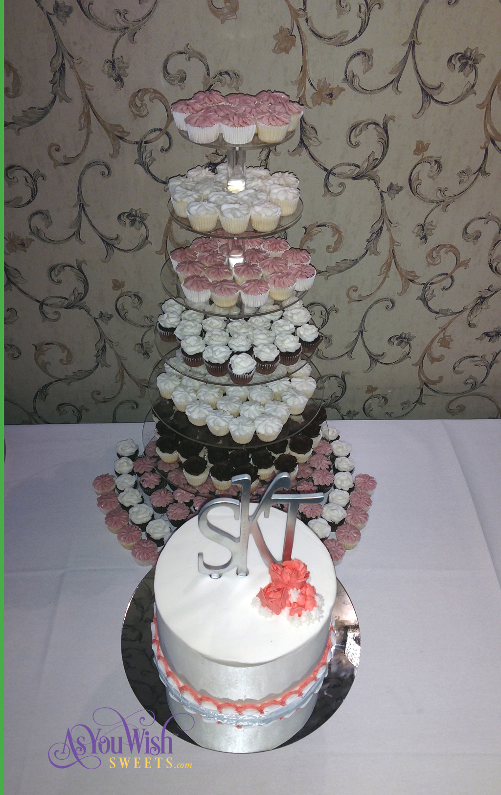 Cuppies and Cake sm