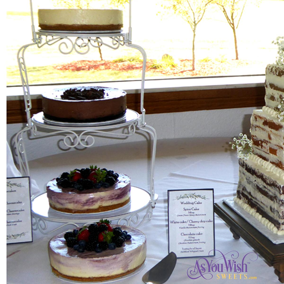 Dessert Table sm crop