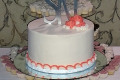 Wedding Cake crop sm