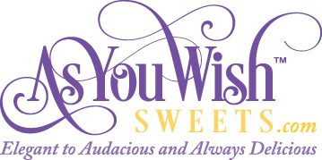 As You Wish Sweets